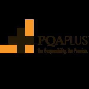 PQAplus